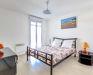 Foto 5 interieur - Appartement La Presqu'île, Cabourg