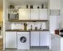 Foto 10 interieur - Appartement La Presqu'île, Cabourg