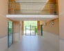 Foto 15 exterieur - Appartement La Presqu'île, Cabourg