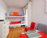 Foto 13 interior - Apartamento La Presqu'île, Cabourg
