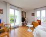 Foto 8 interior - Apartamento La Presqu'île, Cabourg