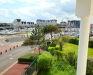 Bild 16 Innenansicht - Ferienwohnung La Presqu'île, Cabourg