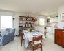 Foto 3 interieur - Appartement Quai sud, Cabourg