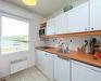 Foto 12 interieur - Appartement Quai sud, Cabourg