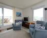 Foto 7 interieur - Appartement Quai sud, Cabourg