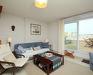 Foto 6 interieur - Appartement Quai sud, Cabourg
