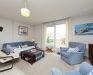 Foto 2 interieur - Appartement Quai sud, Cabourg