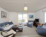 Foto 5 interieur - Appartement Quai sud, Cabourg