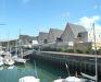 Foto 15 exterieur - Appartement Quai sud, Cabourg