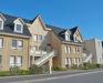 Foto 16 exterieur - Appartement Quai sud, Cabourg