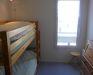 Foto 11 interieur - Appartement Quai sud, Cabourg