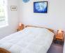 Foto 8 interieur - Appartement Quai sud, Cabourg