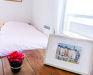 Foto 10 interieur - Appartement Quai sud, Cabourg