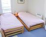 Foto 9 interieur - Appartement Quai sud, Cabourg