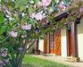 18. billede udevendig - Feriehus L'Aigrette, Cabourg