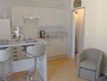 Cabourg - Apartment Les Maisons de la Mer