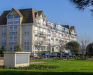 Foto 23 exterieur - Appartement Les Lofts, Cabourg