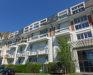 Bild 24 Aussenansicht - Ferienwohnung Les Lofts, Cabourg