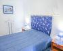 Bild 12 Innenansicht - Ferienwohnung Les Lofts, Cabourg