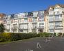 Foto 22 exterieur - Appartement Les Lofts, Cabourg