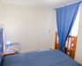 Bild 13 Innenansicht - Ferienwohnung Les Lofts, Cabourg