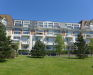 Foto 26 exterieur - Appartement Les Lofts, Cabourg