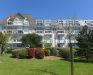 Bild 25 Aussenansicht - Ferienwohnung Les Lofts, Cabourg