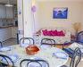 Bild 10 Innenansicht - Ferienwohnung Les Lofts, Cabourg