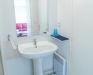 Foto 18 interieur - Appartement Les Lofts, Cabourg