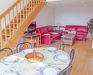 Foto 7 interieur - Appartement Les Lofts, Cabourg