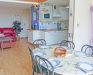 Bild 8 Innenansicht - Ferienwohnung Les Lofts, Cabourg