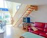 Picture 8 interior - Apartment Les Lofts, Cabourg