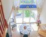 Foto 11 interieur - Appartement Les Lofts, Cabourg