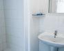 Picture 16 interior - Apartment Les Lofts, Cabourg