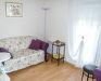 Foto 6 interieur - Appartement Les Lofts, Cabourg