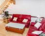 Foto 3 interieur - Appartement Les Lofts, Cabourg