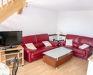 Picture 1 interior - Apartment Les Lofts, Cabourg