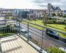 Foto 21 interieur - Appartement Les Lofts, Cabourg