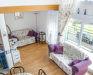 Foto 5 interieur - Appartement Les Lofts, Cabourg