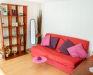 Picture 14 interior - Apartment Les Lofts, Cabourg