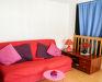 Foto 16 interieur - Appartement Les Lofts, Cabourg