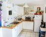 Bild 19 Innenansicht - Ferienwohnung Les Lofts, Cabourg