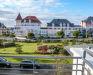 Bild 20 Innenansicht - Ferienwohnung Les Lofts, Cabourg