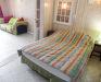 Bild 9 Innenansicht - Ferienwohnung Beaux retours, Cabourg