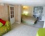 Bild 10 Innenansicht - Ferienwohnung Beaux retours, Cabourg