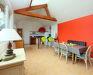 Bild 7 Innenansicht - Ferienwohnung Beaux retours, Cabourg