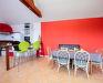 Bild 6 Innenansicht - Ferienwohnung Beaux retours, Cabourg