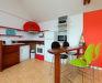 Bild 12 Innenansicht - Ferienwohnung Beaux retours, Cabourg