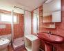 Bild 11 Innenansicht - Ferienwohnung Beaux retours, Cabourg
