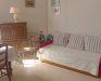 Bild 4 Innenansicht - Ferienwohnung Le Caneton, Cabourg